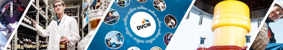 DVGW-01